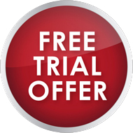 Sign up for a 60-day Free Trial - No obligation, no risk, no credit card required.